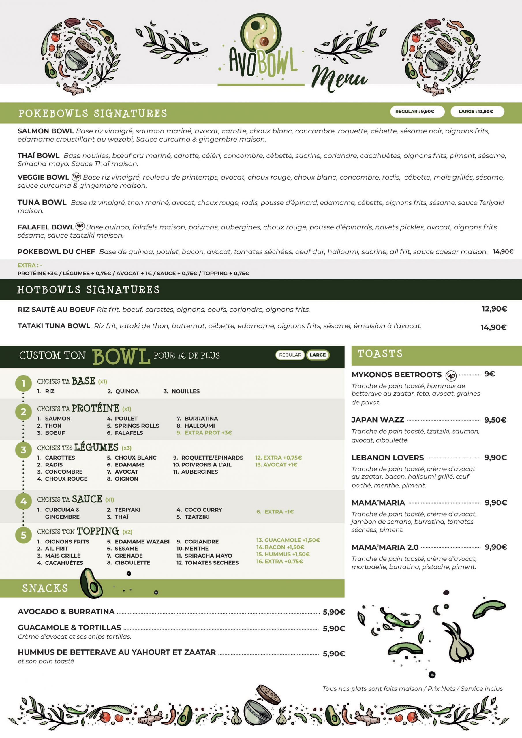 Carte-Menu_JAN_2021_Page_1