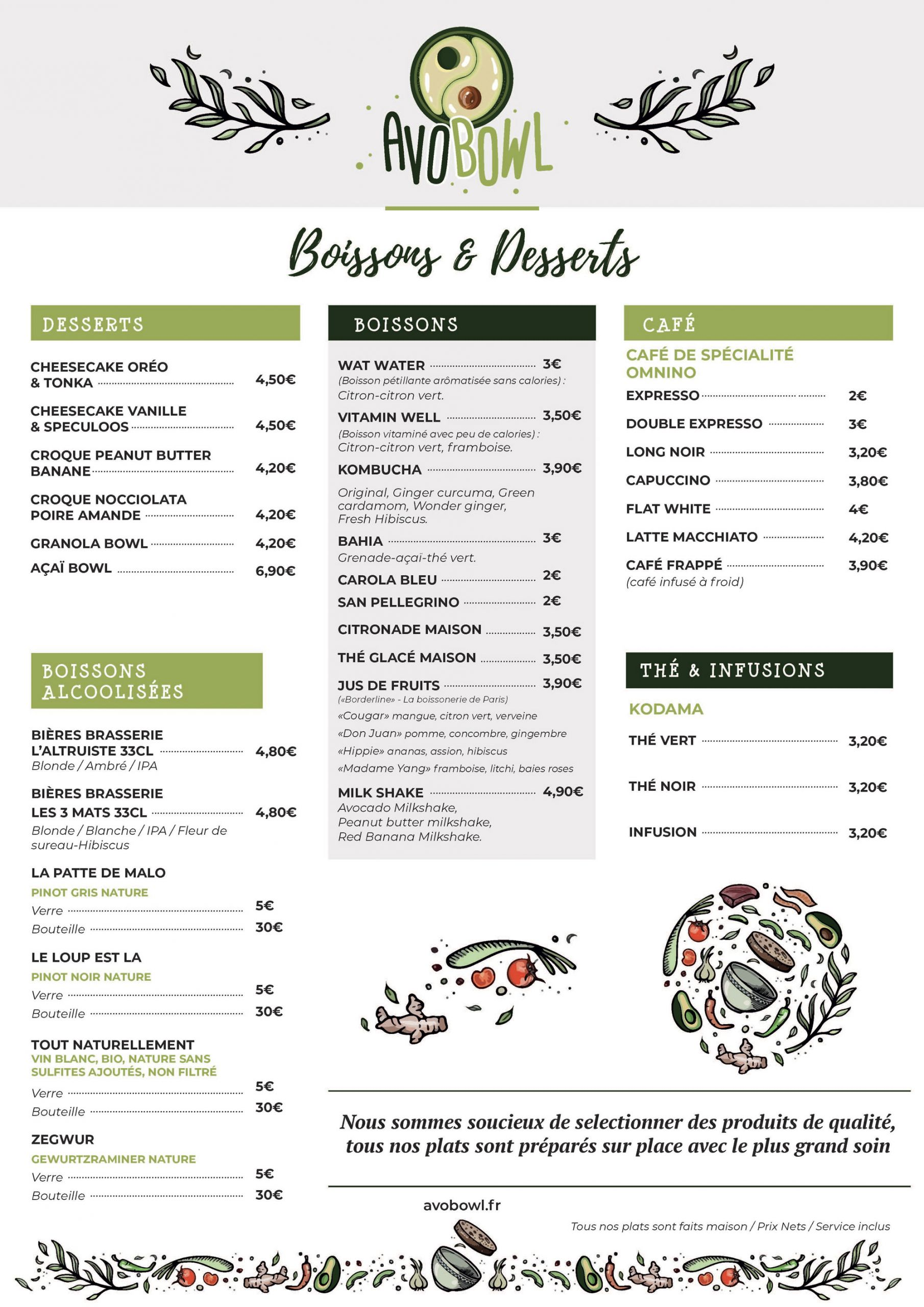 Carte-Menu_JAN_2021_Page_2